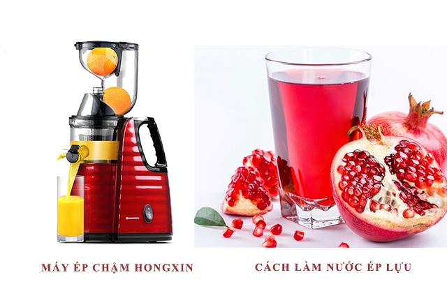 cach-lam-nuoc-ep-luu-ngon-ngay-ngat-don-gian-tai-nha-1