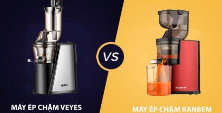 may-ep-cham-ranbem-vs-may-ep-cham-veyes