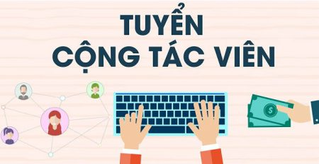 tuyen-ctv-ban-hang-online-1