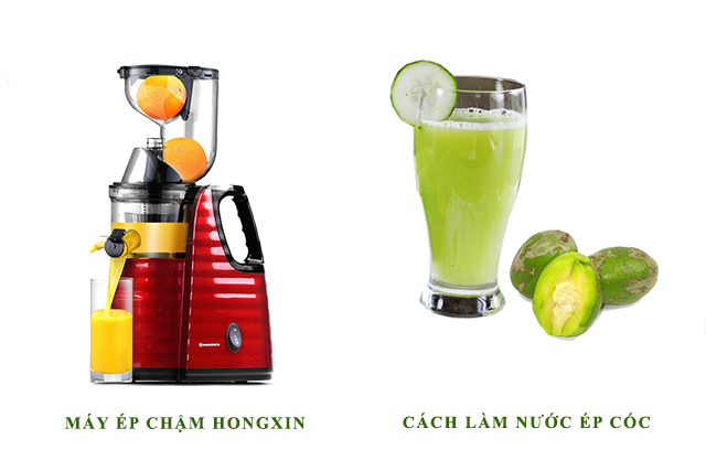 cach-lam-nuoc-ep-coc-chua-ngot-bang-may-ep-trai-cay-1