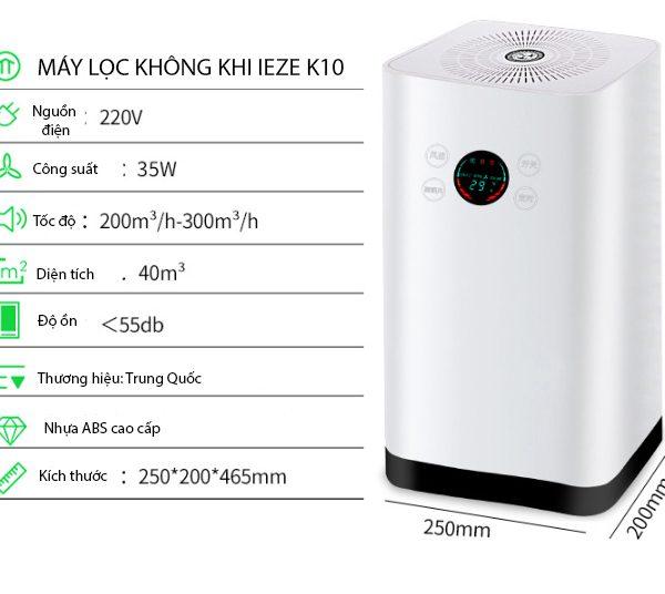 may-loc-khong-khi-ieze-k10-1