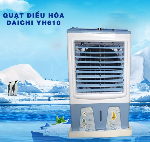 quat-dieu-hoa-daichi-yh610